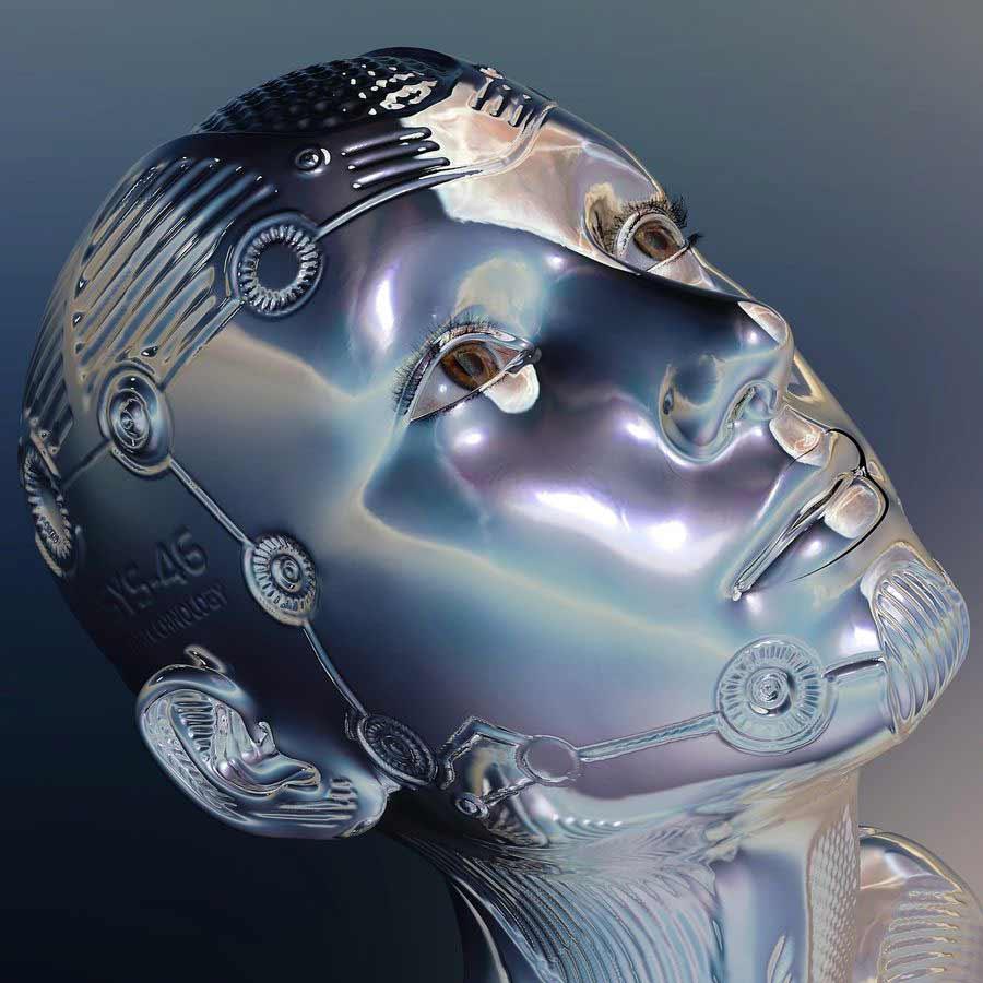 Yann Lecun – Intelligence pas si artificielle