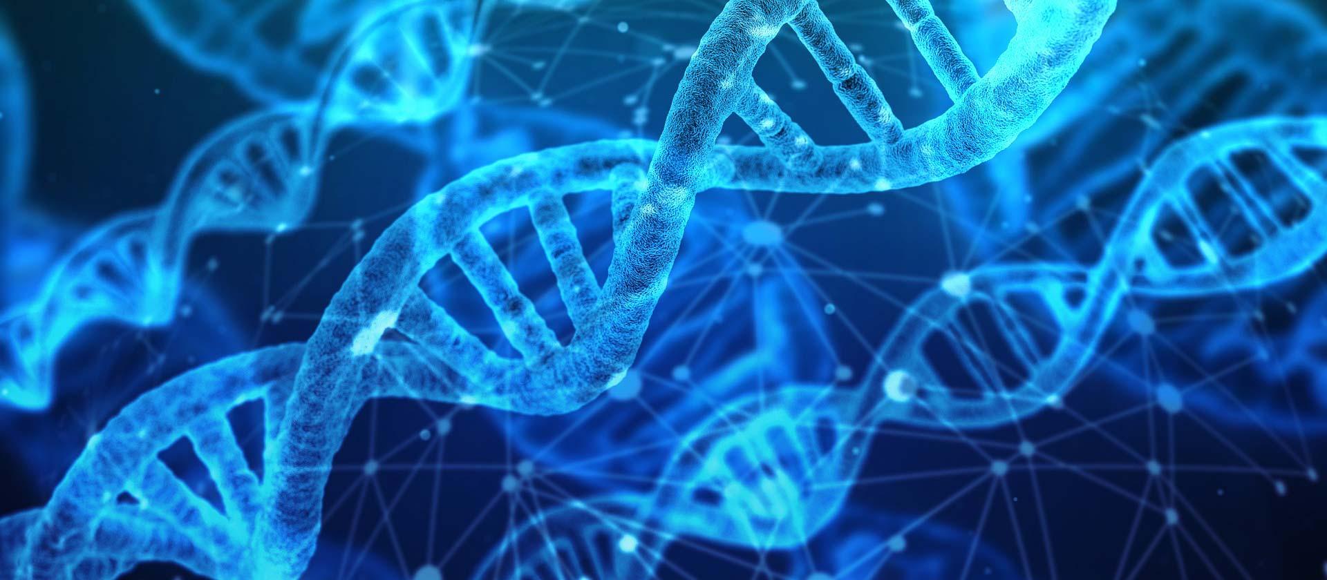 CRISPR – CAS9