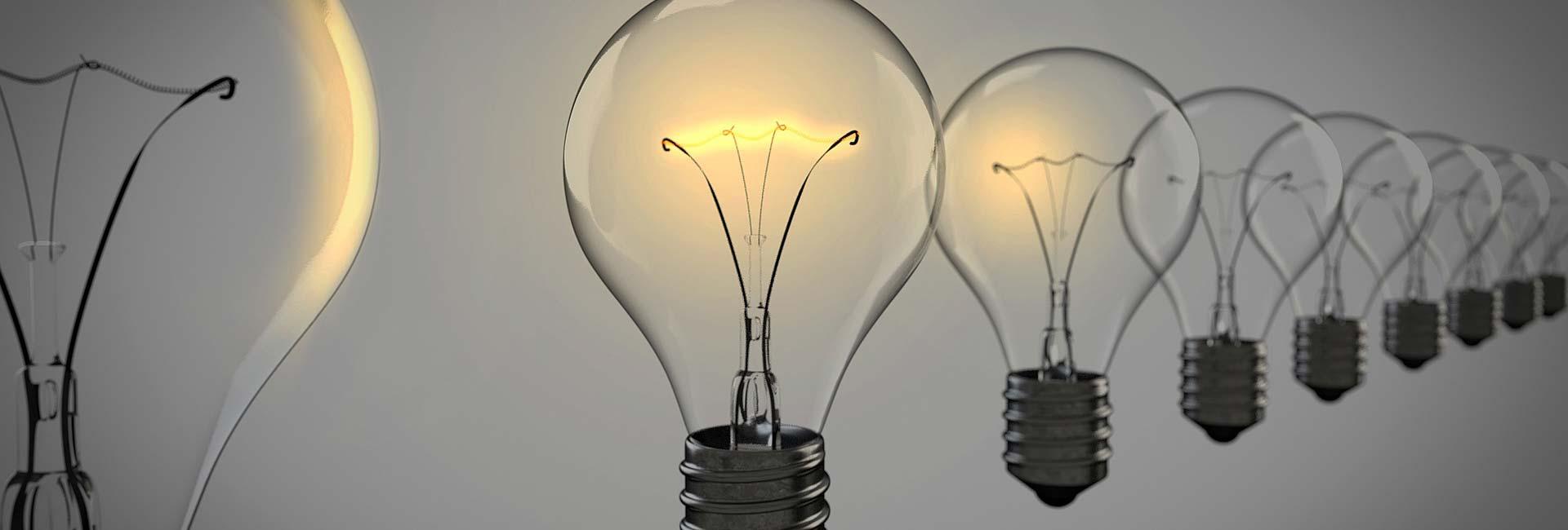 Innovation Jugaad – Le système D
