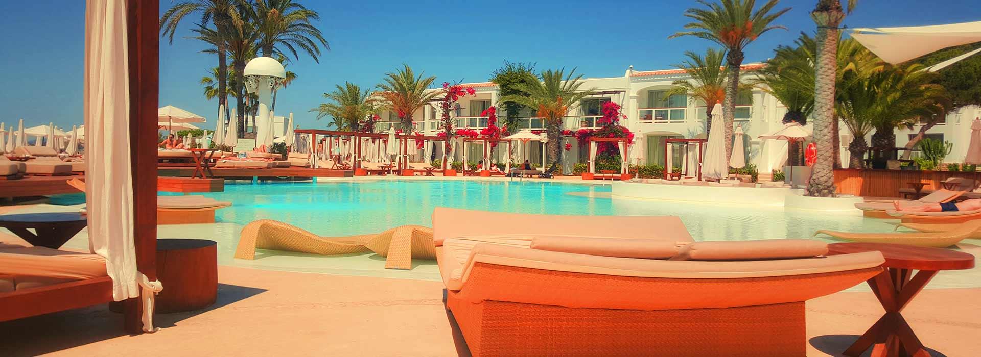 Oasis Eco Resort – Dubai enfin écolo ?