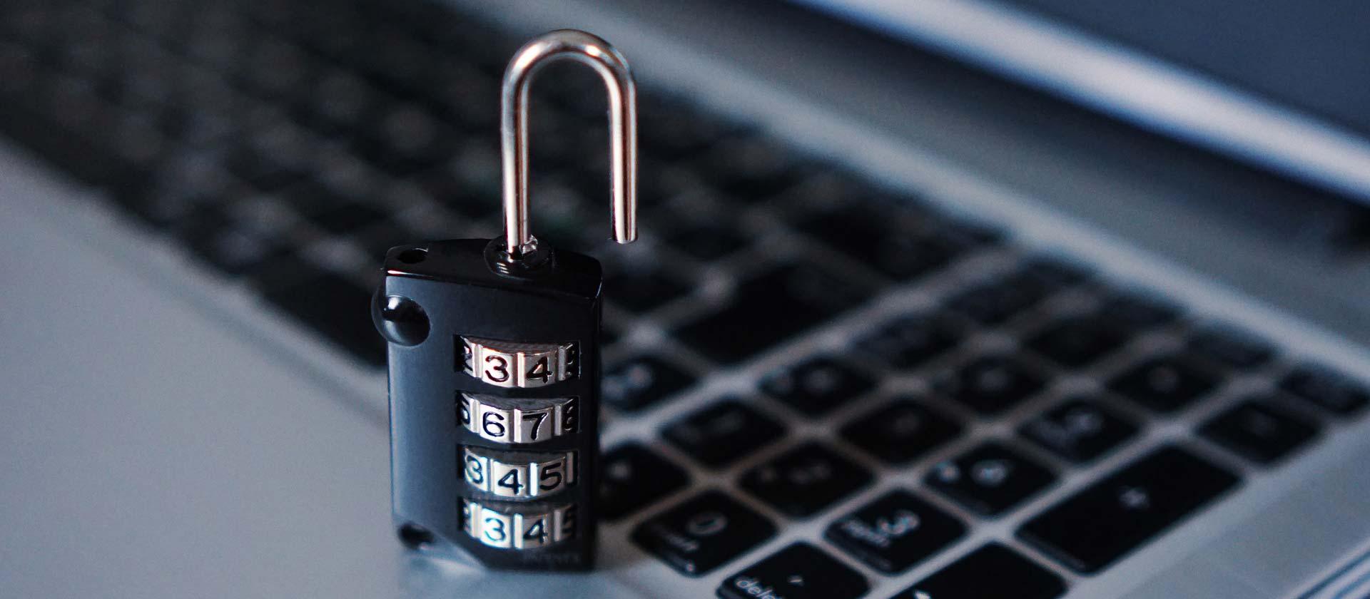 Un état des lieux des cyber-risques