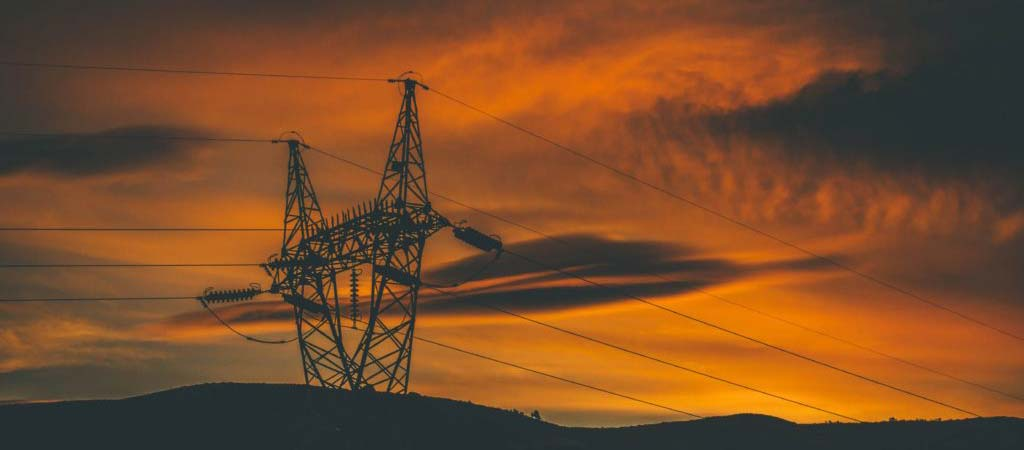 Electricity – the energy of the 21st century