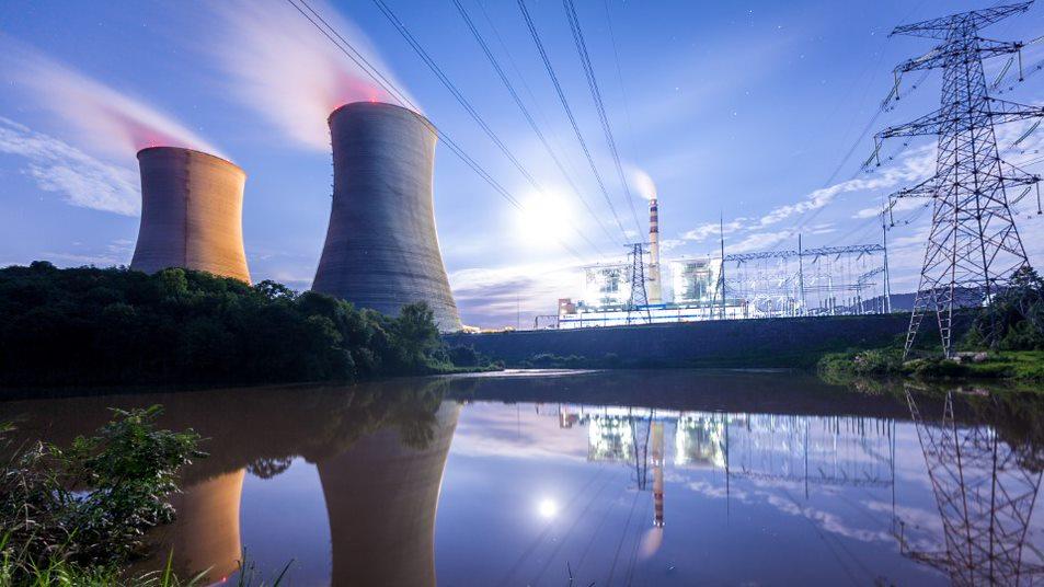Quelle place pour le nucléaire dans le mix énergétique d'ici 2040 ?