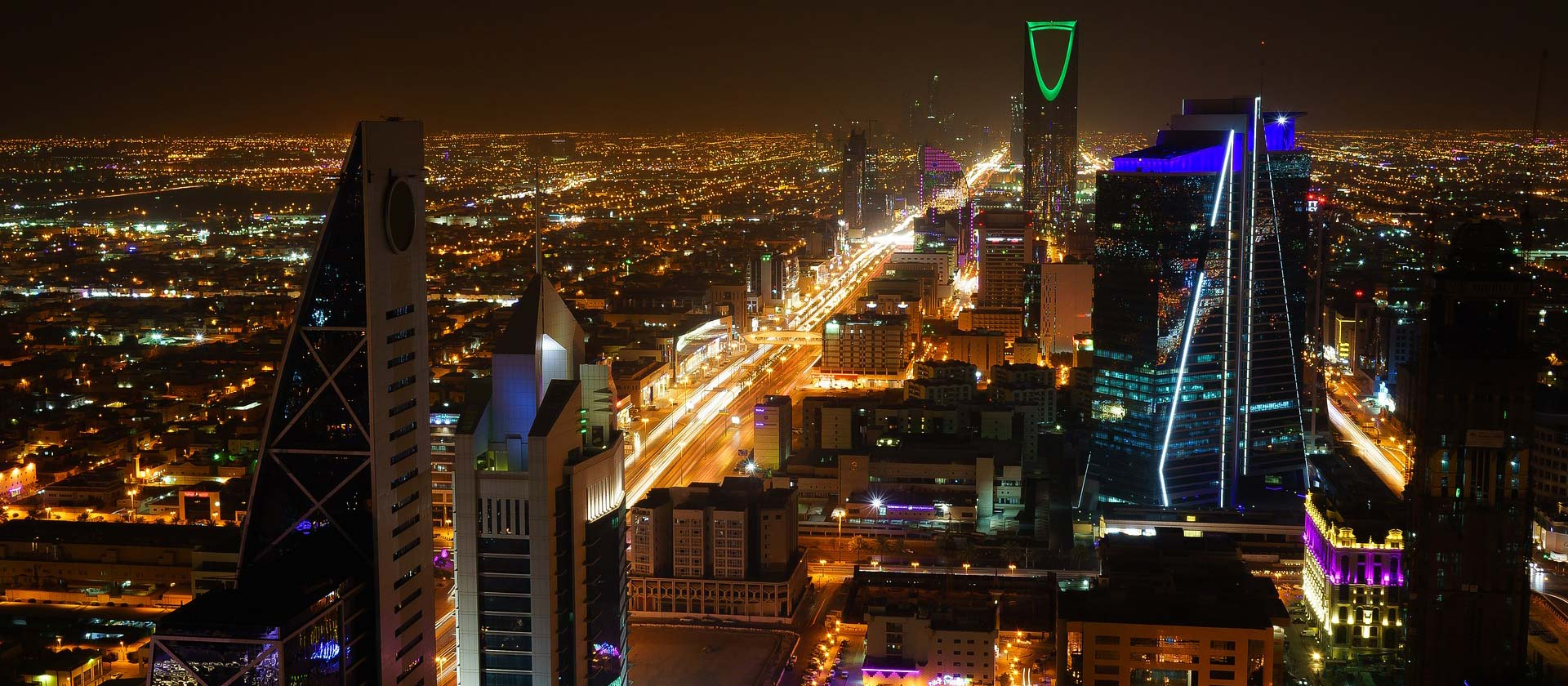 Être une femme architecte en Arabie Saoudite
