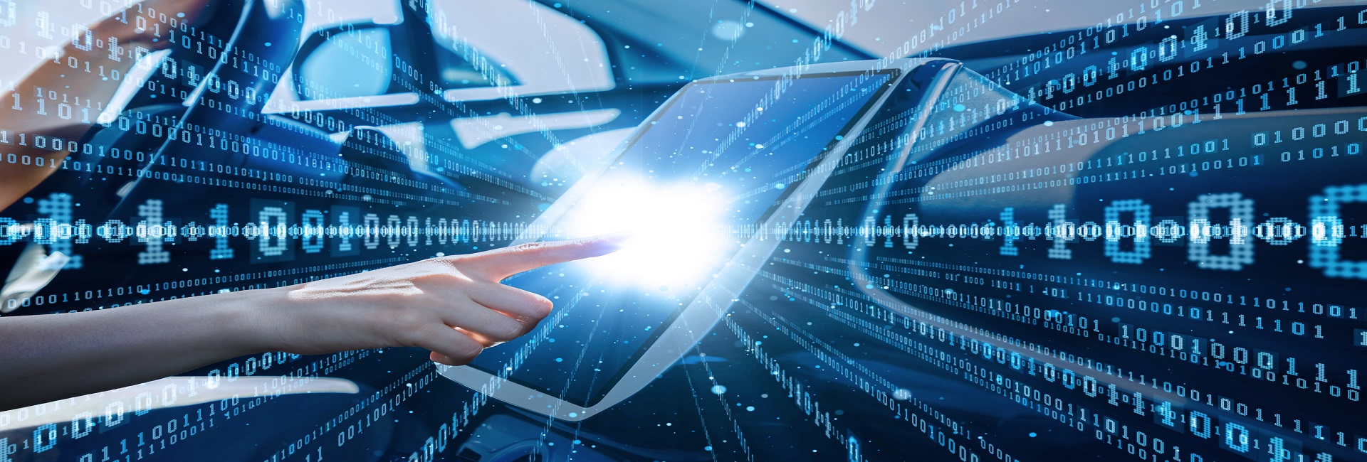 La digitalisation de la mobilité, un virage pour les ingénieurs
