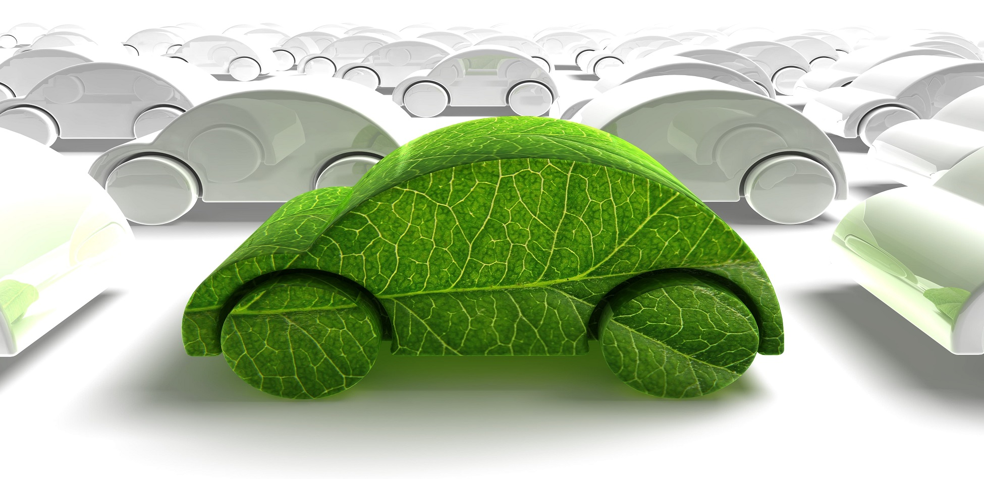 Electric cars and energy transition – is there a glitch?