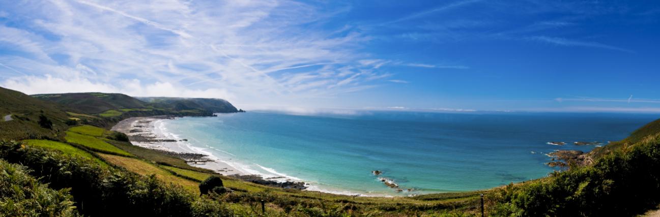 10 bonnes raisons de partir travailler dans le Cotentin